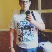 Jakokrisz, 18