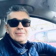 Salsa_Tango, 49