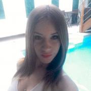 Anitaaa, 22