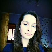Karina, 16