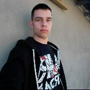 Pityuh, 19