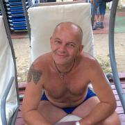Csupisz, 48