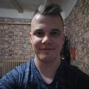 Laczik, 21