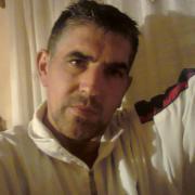 N.Jocó., 44