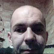 Jigolo, 41