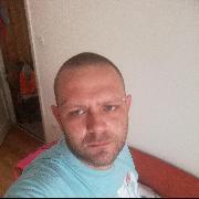 Anszint, 36