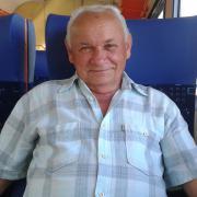 gyus, 70