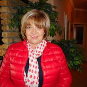 Lacome, 56