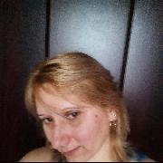 Imagenmona, 42