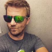 Lars_Svenson, 38