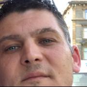 Tony1, 35
