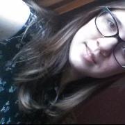 friderika16, 16