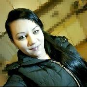 Alexaah, 26