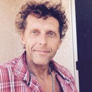 VegasFunk, 43