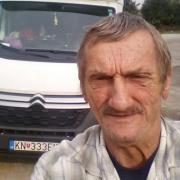 Palibácsi, 64