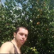 Petreiosifcabala, 28