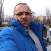 cgSzLaszlo, 45
