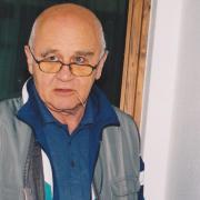 MaxSpa, 76