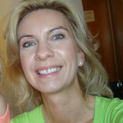 Christine42, 42