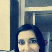 laubea, 28