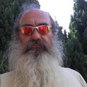 hopemester, 65