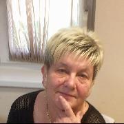 Marcsoka, 55