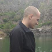 Hunszasz, 29