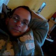 Joci0519, 26