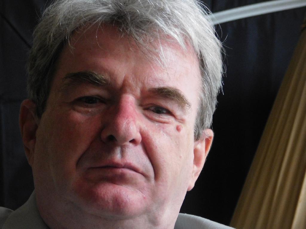 István_KK, 58