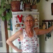 Ilona54, 55