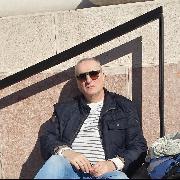 LászlóNeked, 54