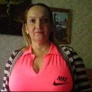 Angyalian, 45