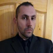 Trisztán_, 36