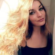 Lagertha, 25