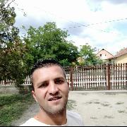 Csaba89, 28