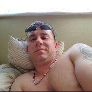 Robb, 38
