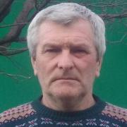 Boniemrt, 51