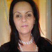 Ybolya, 42