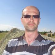 RostásIstván, 42