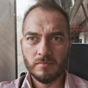 Czondor, 35