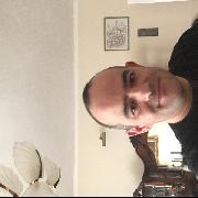 Surik, 43