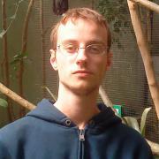 Grünvald, 28