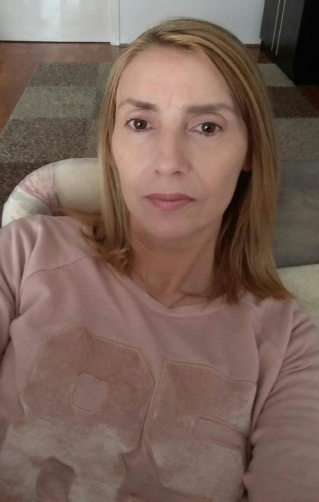 areola, 42