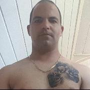Kissimre, 35