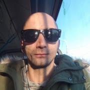 SüniTomi, 32