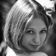 alexciaaa, 34