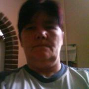 Ancsamama, 56