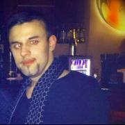 VitoRodrigo, 21