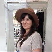 BellaNika, 46