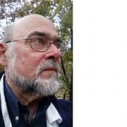 Edekon, 61